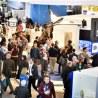 formnext 2017: Interesse von Ausstellern gestiegen – neue Halle zusätzlich geplant
