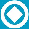Prosydon übernimmt Distribution von CAMWorks