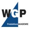WGP Seminar Prozess-, Werkzeug- und Maschinenanalyse