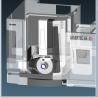 VERICUT simuliert jetzt auch additive Verfahren.