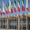 Messemarkt Iran: Internationales Interesse ist groß