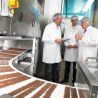 Die Schokoladenseite der M2M-Kommunikation