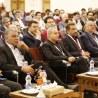 AMB Iran: Iranische Industrie blickt sehr positiv in die Zukunft