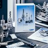 YOUR MOST IMPORTANT TOOL FOR MACHINING - THE NEW WNT CATALOGUE