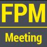 COSCOM Fertigungs-PROZESS Meeting am 16.05.2017 in Dortmund