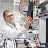 Bosch Rexroth prepares existing facilities for Industry 4.0