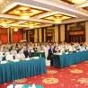 WGP verstärkt deutsch-chinesische Zusammenarbeit in der Forschung
