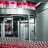 Brauerei Früh: Ölfreie Drucklufterzeugung in der wirtschaftlichsten Kombination