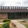 Zukunft dank Bildung: Tebis unterstützt SOS-Kinderdorf in Burundi