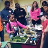 Autodesk and the Urban Arts Collective Launch Hip Hop Architecture Camps