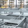 Bosch Rexroth stellt die neueste Generation des Transfersystems TS 5 vor
