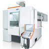 GF Machining Solutions' new machining centers open up new application horizons for manufacturers