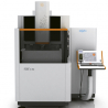 Perfect micromachining for electronic components with the new AgieCharmilles FORM S 350