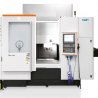 New Mikron MILL P 900 boosts quality, productivity, competitiveness, and efficiency