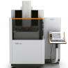 Micromecanizado perfecto para componentes electrónicos con la nueva AgieCharmilles FORM S 350