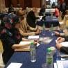 VDW Malaysia-Symposium eröffnet Marktchancen