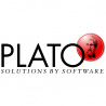 Plato opens up North American Office
