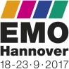 EMO 2017: DVS-Zerspanungslösungen für die Antriebe von heute und morgen