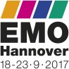 EMO 2017: DVS metal-cutting solutions for the drives of today and tomorrow