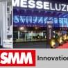PROXIA - Review 1. SMM InnovationsFORUM