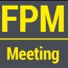 COSCOM Fertigungs-PROZESS Meeting am 12.09.2017 in Dortmund