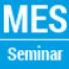 PROXIA - MES Praxis-Seminare - Termine September