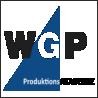 Reminder: WGP Seminar Virtual Machining