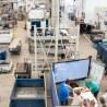 TRUMPF erwirbt Anteile an Unternehmen für Positions-Tracking Sensoren