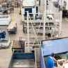 TRUMPF purchases shares in a specialist for position-tracking sensors