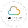TDM Cloud Line revolutioniert weltweit das Werkzeugdatenmanagement