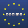 CECIMO International Conference on Additive Manufacturing captures the attention of EMO visitors
