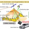 Mitsubishi Electric Field Testing World's First Autonomous Driving System