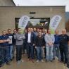 Erfolgreicher Edgecam Updateworkshop in Graz!