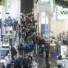 METAV 2018:  Die Fachmesse der Produktionstechnik