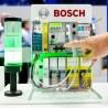 Nokia und Bosch erforschen Datenrennbahn für Fabrik der Zukunft