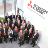 Mitsubishi Electric: Expats welcome!