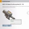 BIG KAISER publishes a new tooling solutions catalogue