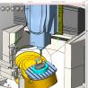 Digitale Fortschritte mit den realen Anforderungen  der CNC Fertigung verbinden