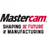 Mastercam auf der METAV 2018: Performance trifft Innovation