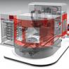 Neues 5-Achs-Fräs-Drehzentrum für die Komplettbearbeitung komplexer Werkstücke