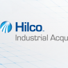 Hilco Global's Ian Fredericks Participating in Chicago Booth Retail Restructuring Panel
