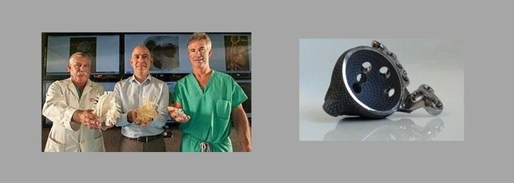 3D-Druck im Krankenhaus: Materialise Mimics Care Suite
