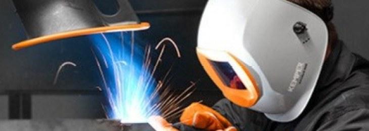 Blechbearbeitung 4.0: KEMPER gründet neue Herstellerinitiative mit