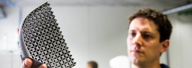 Hochkarätig besetzte Fachkonferenz mit flankierender Ausstellung im Red Dot Design Museum