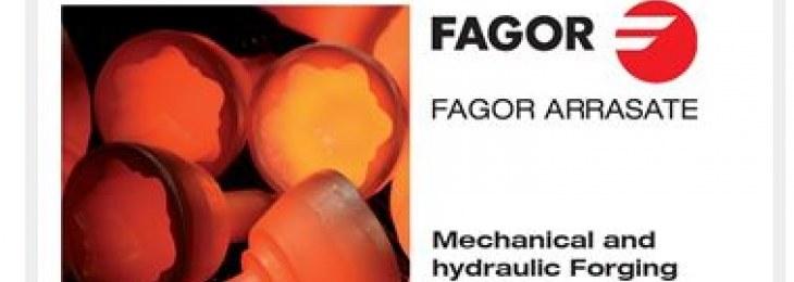 HIRSCHVOGEL confía en FAGOR ARRASATE para la fabricación de una Prensa Transfer de Semicaliente