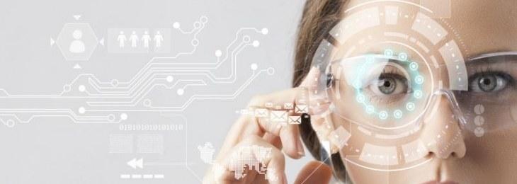 AFM lidera un proyecto industrial 4.0 aglutinando a varias empresas