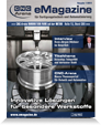 IndustryArena eMagazine 1 / 2012
