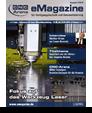 IndustryArena eMagazine 2 / 2012