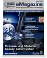 IndustryArena eMagazine 3 / 2012