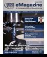 IndustryArena eMagazine 4 / 2012
